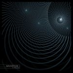 MAGNETISM 1 by gusti-boucher