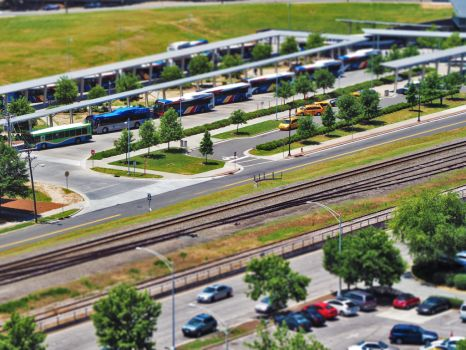 Tilt-Shift by WillyWonkaTheFearful