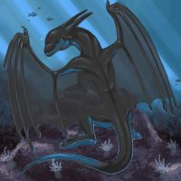 Pexeso for Dragon_Ignis by Augala