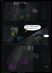INaLS - chapter 2 - page 5 by Huispe