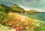 SCILLY ISLES.. PASTILLES by missy70
