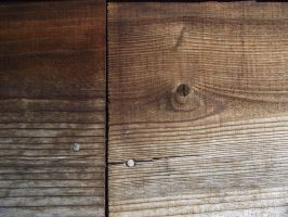wood grain 2 by juutin-stock