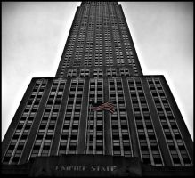 Empire State by Gates-of-Manala