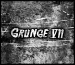 Grunge 07 by candy-cane-killer
