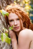 Kaylee: An Interlude IV by tom2001