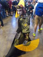 Anime North 2015  162 by japookins
