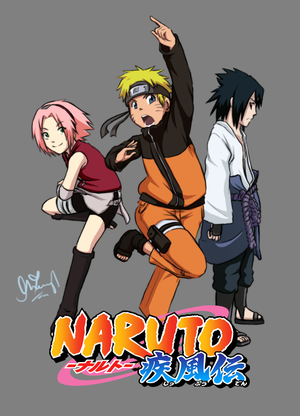 أحلى صور ناروتو NARUTO_SHIPPUUDEN__team_by_cherlye