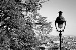 Light of Paris by ArTonin