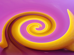 spiral by WallforAll