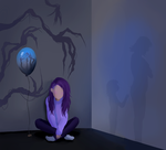 Neglect by Rhaylee