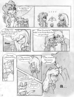 TBoD - page 15 by Hellody