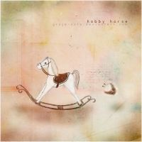 The Hobby Horse by grace-note