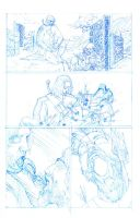 TEMPORAL iss 2 pg 5 pencils by ejimenez