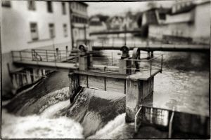 ...another view of bamberg...1.1 by Ulliart