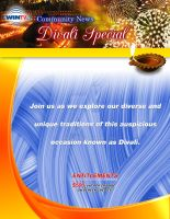 Community News Divali Special by gt4ever