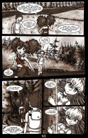 Annyseed - TBOA Page040 by MirrorwoodComics