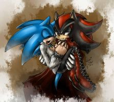 +SONADOW+ by LeonS-7