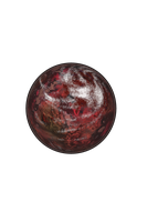 High rez planet stock 5 by Random-Acts-Stock