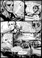 TWT PTII CH4 - PG05 by MistyTang