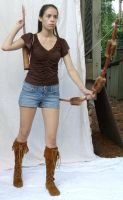Shorts and Boots ::Stock 24:: by spiked-stock