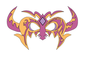 Psicosis Hybrid Design - Scootaloo by MysteryFanBoy718