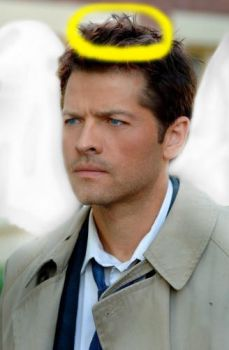 SUB: Cas ID For WinchesterVamp by Misha-Collins-Club