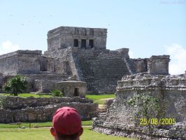 mayan civilization by jcphotos