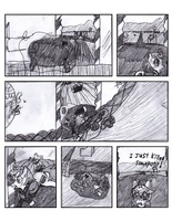 Fallout Equestria THDC CHPT3 Page 11 by L9OBL