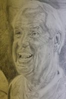 Roy Williams by CharlieJacksonPaine3