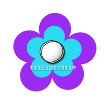Flor PNG by Norgelys
