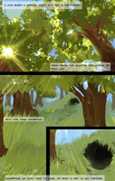Jetago Chapter 1 Page 1 by Jetago