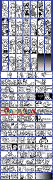 Miiverse Doodles 7 2 by Ukato-drawings