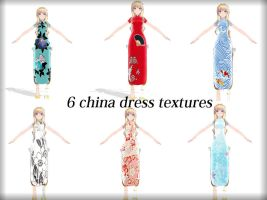 China Dress Textures Download by roosjuh14290