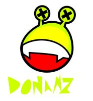 donanz by it3m
