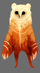 Taum Owner: Lostbellchime by H-appysorry