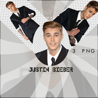 Justin Bieber PNG pack by BoySwiftie