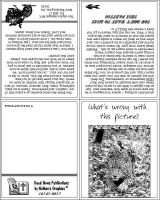 Tract10-WhatsWrongWithThisPict by zekesgraphics