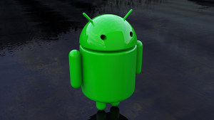 Cinema 4D -- Android by SMOKEYoriginalHD