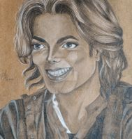 Timeless Bliss. by Meggy-MJJ