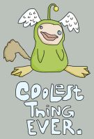 COOLEST_thing_EVER_iD by iDOtheDEW