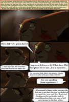 Mark of a Prisoner Page 34 by Kobbzz