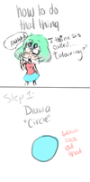 trust me this is will work and make you better by Differshipping