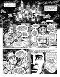 Weld page two by dalgoda7