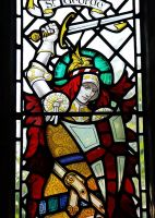 St .George by awjay