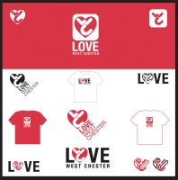 LOVE WC Logo by witmer777