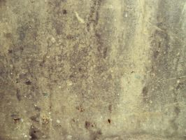 Misc Dirt by kizistock