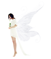 Yuri Kwon Girls' Generation (SNSD) render/png by SeoMateLove
