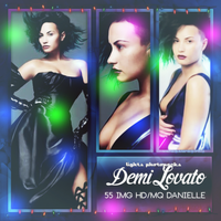 Photopack Jpg De Demi Lovato.357.427.525 by dannyphotopacks