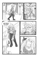 Renascence Page 23 by Reenave