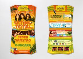 guacara-agenda by homeaffairs